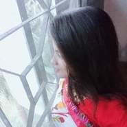 inad982's profile photo