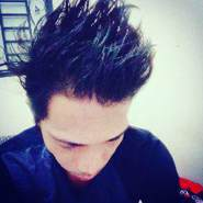 fzalq59's profile photo