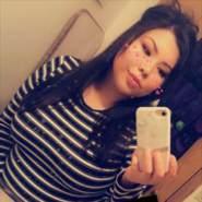 serenity189504's profile photo