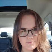 aspen099758's profile photo