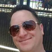 william_fidelis's profile photo