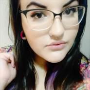 kelsey559817's profile photo