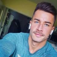 frankd543418's profile photo
