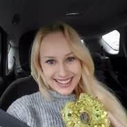 maryj698043's profile photo