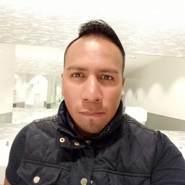 carlosm22469's profile photo