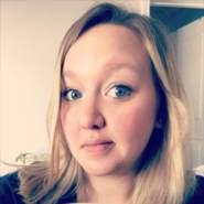 noelle475830's profile photo