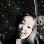 charlee736330's profile photo