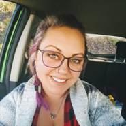 sage356's profile photo