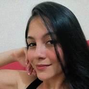 paula510182's profile photo