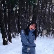 zorina4878's profile photo