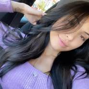 ashleygrimes267226's profile photo