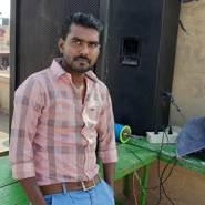 rajputr159795's profile photo