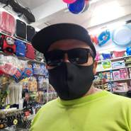 antoniob504578's profile photo