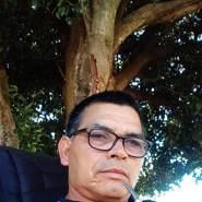 virgilioe418995's profile photo