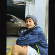 aldhynoa's profile photo