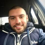jeffersona861192's profile photo