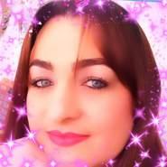 soniaq196039's profile photo