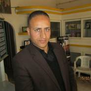 khaleda45198's profile photo