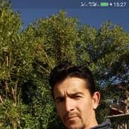 djouadif's profile photo