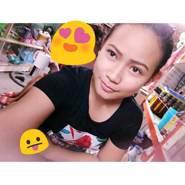 arlynj906698's profile photo