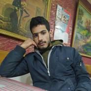 AhmadS4M's profile photo