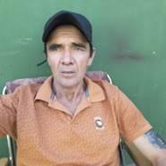 alberto173264's profile photo