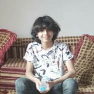 rshd962's profile photo