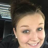 michelle723124's profile photo
