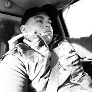 rodrigog668862's profile photo