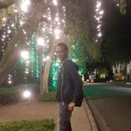 mazina38's profile photo