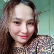 thih055's profile photo