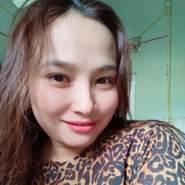 thih055's profile photo