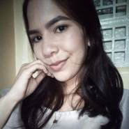 marian304919's profile photo