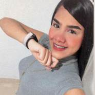 angelimar78837's profile photo