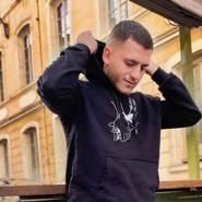 fadilo937000's profile photo