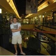 javier342671's profile photo