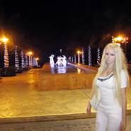 zsazsaa977515's profile photo