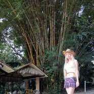 zsaazsaa481496's profile photo