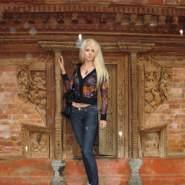 zorinaa986775's profile photo