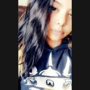 lily23324's profile photo