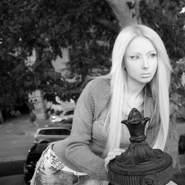 zsaazsaa363402's profile photo
