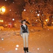 zuleema373197's profile photo