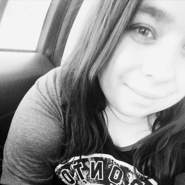 madelyn259386's profile photo