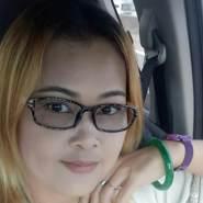 salintipk415122's profile photo