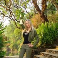 malaysia852792's profile photo