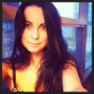 noelle694446's profile photo