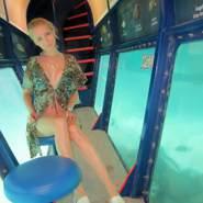 elena653455's profile photo