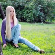 luna894331's profile photo
