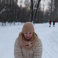 ellie658381's profile photo