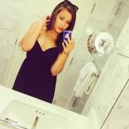 marybeth743946's profile photo